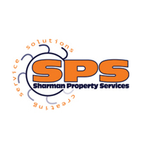 Sharman Property Services